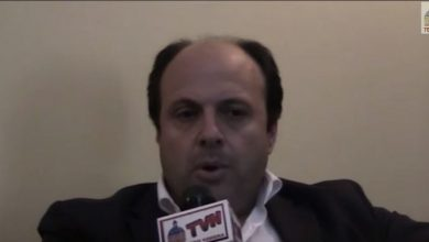 Photo of Intervista al Sindaco di Trabia Leonardo Ortolano