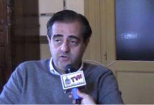 Photo of Termini Imerese: Incontro con il Sindaco Avv. Francesco Giunta