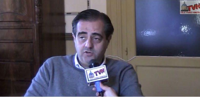 Photo of Termini Imerese, il sindaco Giunta punta sulla raccolta differenziata
