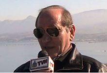 Photo of Intervista al Consigliere Comunale di Termini Imerese Michele Galioto