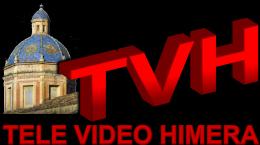 TelevideoHimera