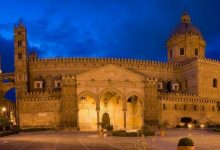 """Photo of Palermo: """"Il tuo sì al sostegno della vita"""" Il concerto Natalizio in Cattedrale"""