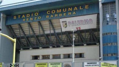 Photo of Palermo Calcio: Dichiarato ufficialmente il fallimento del vecchio club