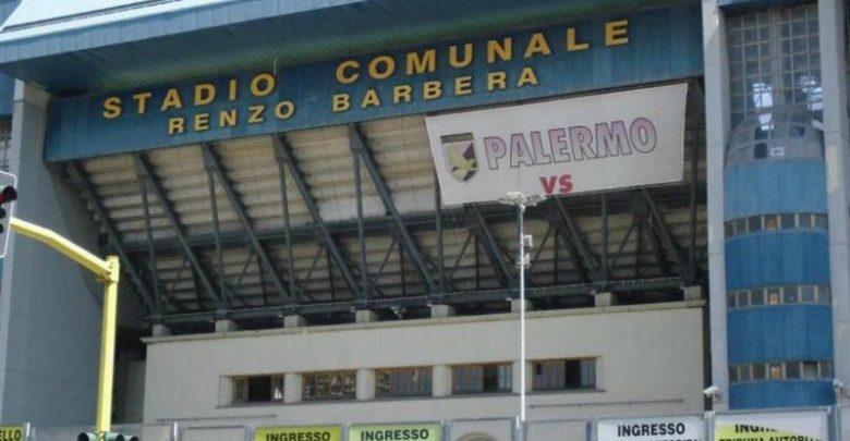 Photo of Calcio: La Figc chiede la Lega Pro per il Palermo