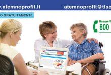 Photo of L'Associazione A.T.E.M. No Profit tutela il diritto alla salute ed al risarcimento