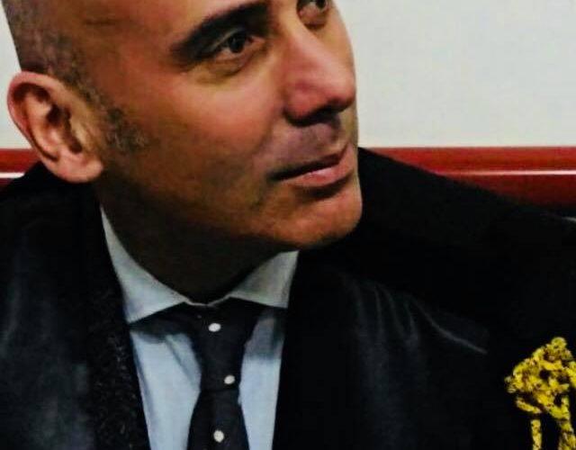 avvocato francesco paolo sanfilippo