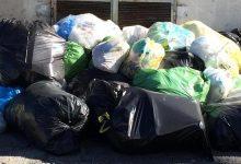 """Photo of Termini Inerese, emergenza rifiuti: vertice alla Regione . Assessore Messineo: """"Superata la fase emergenziale"""""""