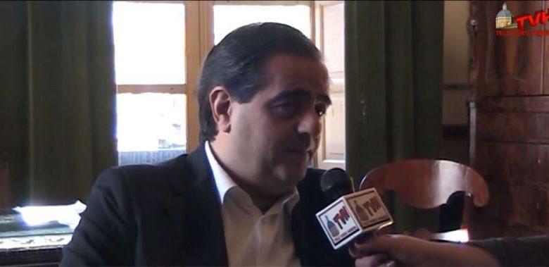 Photo of ULTIMA ORA: Francesco Giunta vince il ricorso sulla sua candidabilità