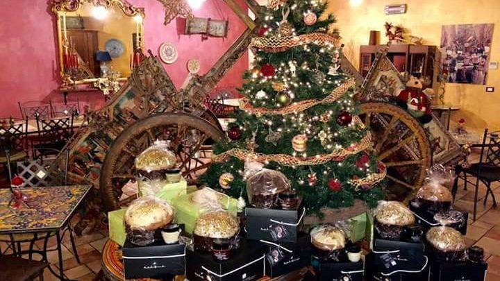 Photo of La vera storia dei dolci natalizi:  il pandoro e il panettone