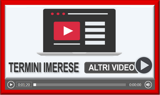 Playlist Termini Imerese - Altri Video