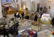Photo of Termini Imerese: Presepiando Experience, inaugurazione alla Chiesa Del Monte