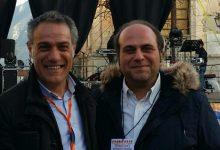 Photo of Cambio ai vertici della Pro Loco: eletto il nuovo Presidente. È Joseph Vincent Aglieri Rinella