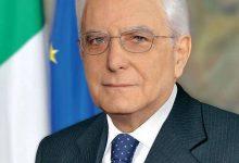 Photo of Governo: Il Prof. Giuseppe Conte rinuncia al mandato