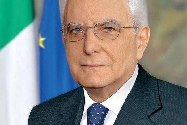 Photo of Il Presidente della Repubblica Sergio Mattarella ha sciolto il Parlamento