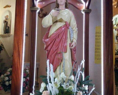 Photo of Santa Lucia: Il giorno più corto che ci sia tra storia, tradizione e curiosità