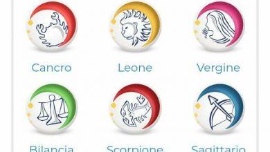 Photo of Oroscopo: Le nostre anticipazioni Astrologiche per il 2018