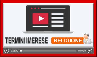 Playlist Termini Imerese - Religione