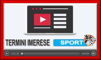 Playlist Termini Imerese - Sport
