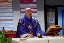 Photo of Ospedale Giglio, il Vescovo di Cefalù Mons. Manzella celebrerà la messa di Natale presso il nosocomio