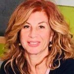 Photo of Mariarosa Orlando