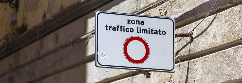 Photo of Cefalù: Avviato il pre-esercizio dei varchi elettronici per la ZTL al centro storico
