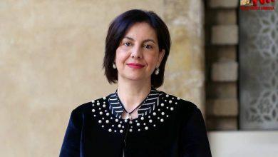 Photo of La Termitana Antonella Campagna sarà candidata al Senato per il M5S