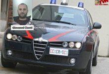 Photo of Palermo: Servizio antidroga allo Z.E.N. 2, i Carabinieri arrestano un Pusher