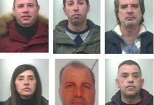 Photo of Bagheria (Pa): Ennesimo colpo al processo di riorganizzazione di Cosa Nostra