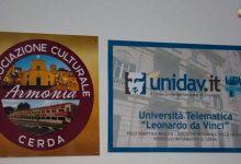 Photo of Cerda,inaugurazione Associazione Armonia e Università Popolare