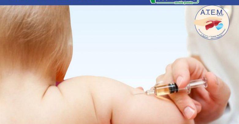 Photo of Indennizzo di 800 mila euro ad un giovane che contrae Poliomielite