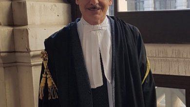 Photo of Cefalù: Ginecologi assolti dall'accusa di lesioni colpose