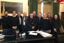 Photo of Termini Imerese, conferenza dei Sindaci su politiche sociali e Sanità