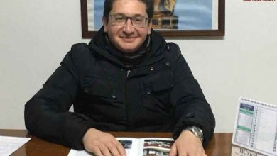 Photo of Un sacerdote guiderà la sede BCsicilia di Geraci Siculo