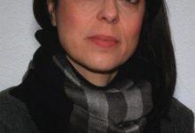 Photo of Alia: Elisabetta Chimento eletta Presidente della sede locale di BC Sicilia