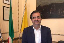Photo of Termini Imerese, il sindaco Giunta lancia un appello a Vittorio Sgarbi