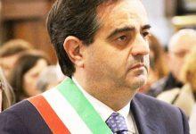 Photo of Termini Imerese, Rifiuti: Evitata l'ennesima emergenza