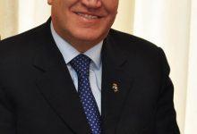 Photo of Non si candida al collegio di Monreale il Deputato Franco Ribaudo (PD)