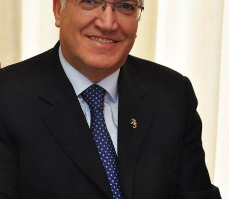 Photo of Ribaudo: Dopo il 4 Marzo si torni al Pd di Prodi e Veltroni