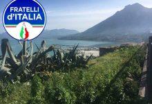 Photo of Termini Imerese: I consiglieri comunali intervengono contro l' inquinamento