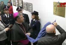 Photo of Al  Malaspina intitolata a don Pino Puglisi, la sala gialla