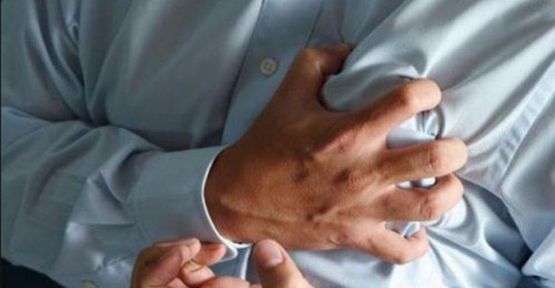 Photo of Termini Imerese: Infarto scambiato per dolore articolare e il paziente muore