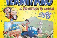Photo of Termini Imerese: fervono i preparativi per il Carnevale più antico di Sicilia