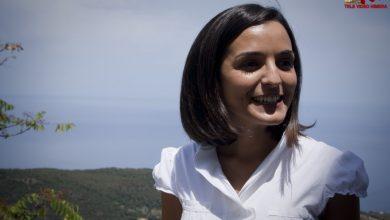 """Photo of Elezioni, Culotta (PD): """"Al lanciafiamme di Renzi e Faraone ci opporremo con una marea democratica"""""""