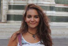 Photo of Termini Imerese: Miriam Millonzi eletta Presidente della sede locale di BC Sicilia
