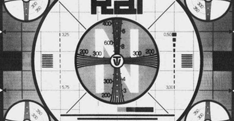 Photo of A SPASSO NEL TEMPO: 3 Gennaio 1954, nasce la Televisione Italiana
