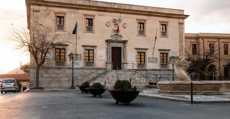 Photo of Scongiurato il commissariamento del Comune di Termini Imerese