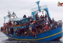 Photo of Operazione congiunta di Polizia e Finanza  individua scafisti tra 210 migranti sbarcati a Palermo