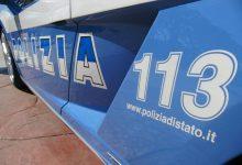 Photo of Palermo: Stalking, la Polizia interviene in difesa di una donna