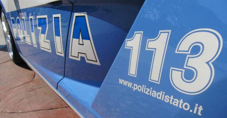 Photo of Autostrada A20: La Polizia blocca due Pusher trovati in possesso di droga