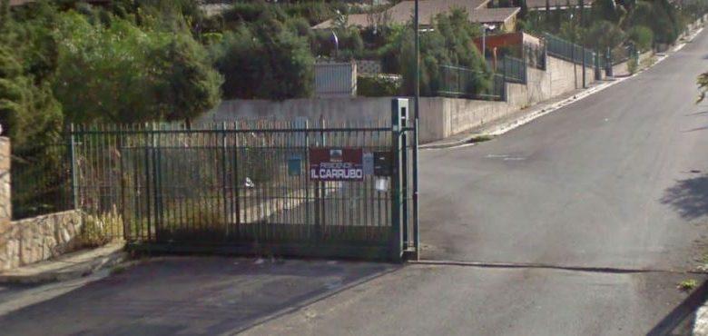 Photo of Trabia: Liberi dal servizio sventano furto in villa e arrestano due persone